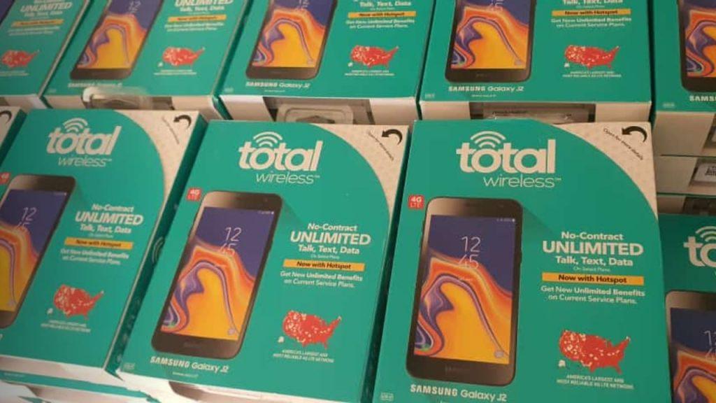 Samsung Galaxy J2 Precio en Honduras