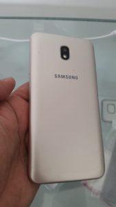 Samsung J7 precio en Honduras