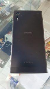 precio del Sony Xperia XZ en honduras
